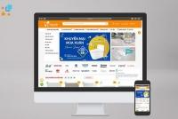 Hailinh.vn - Mua sam vat lieu xay dung online chi voi vai cu click chuot