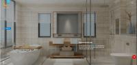 Hành trình 13 năm - Dấu ấn website thương hiệu mới