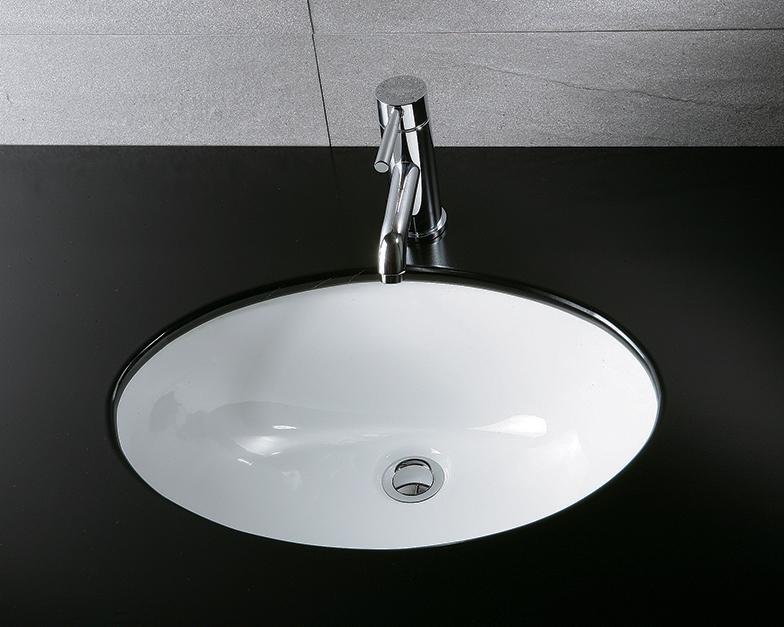 Chậu rửa Caesar L5113