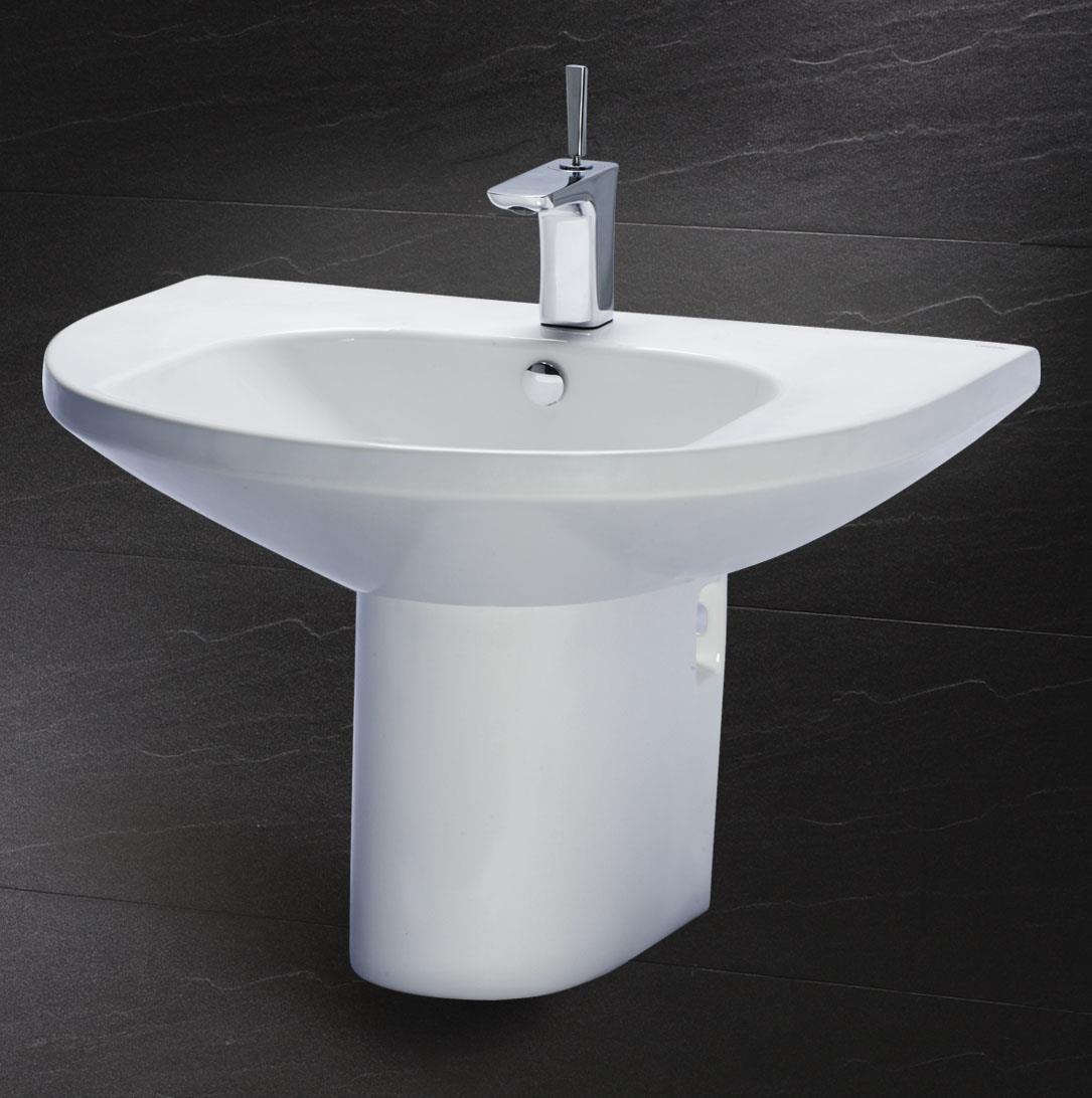 Chậu rửa Caesar LF2270