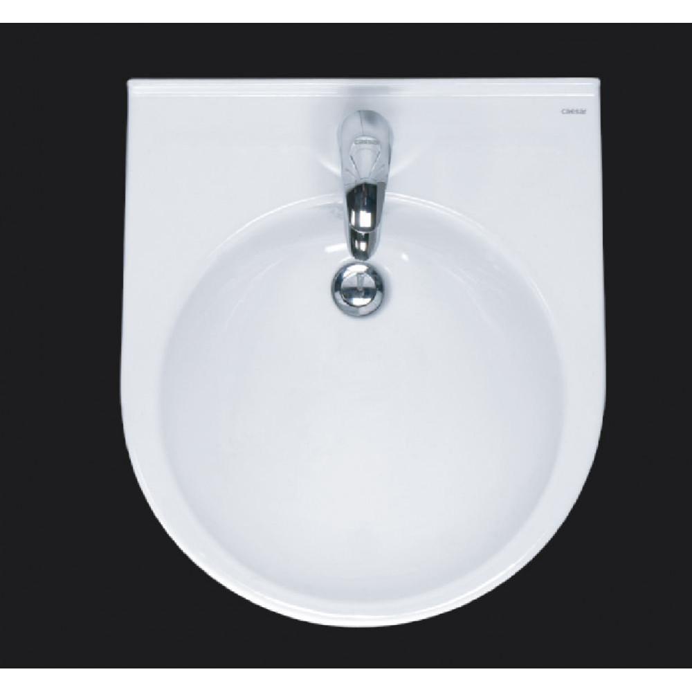 Chậu rửa Caesar LF5302