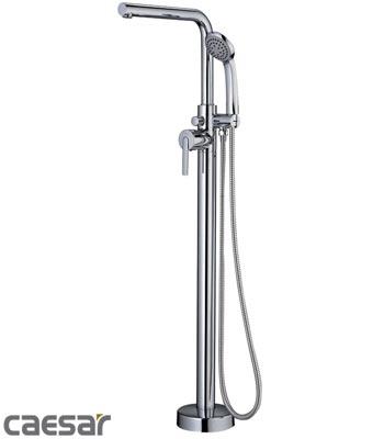 Vòi sen bồn tắm Caesar AS489C