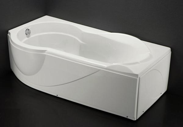 Bồn tắm chân yếm AT3180L/R