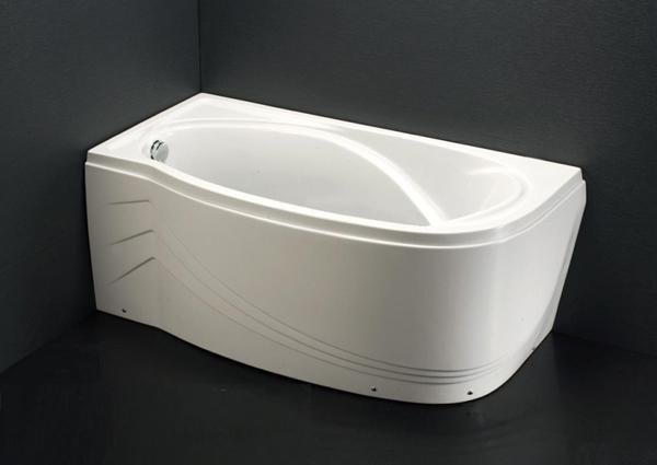 Bồn tắm chân yếm AT3350L/R