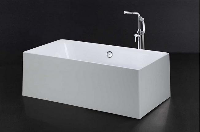 Bồn tắm Caesar AT6250