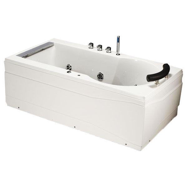 Bồn tắm massage Caesar MT211L/R