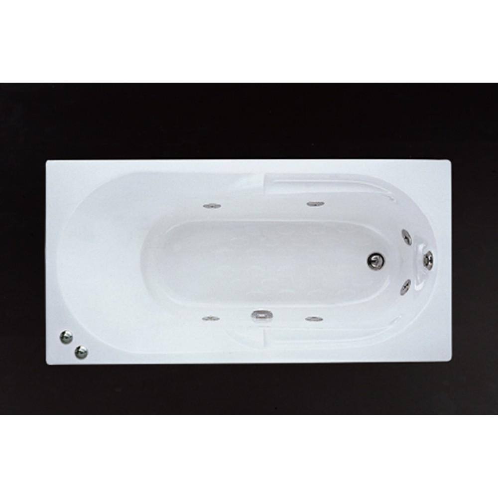 Bồn tắm massage Caesar MT0270