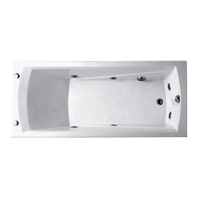 Bồn tắm massage Caesar MT0640