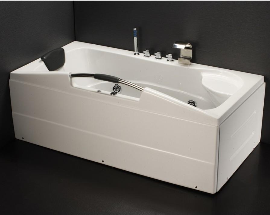 Bồn tắm massage Caesar MT3370SL/R