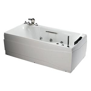 Bồn tắm massage Caesar MT0870L/R