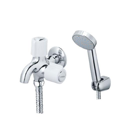 Vòi sen tắm lạnh Caesar S038C