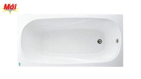 Bồn tắm Caesar AT0150