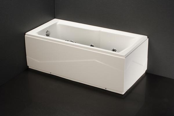 Bồn tắm massage Caesar MT0570L/R