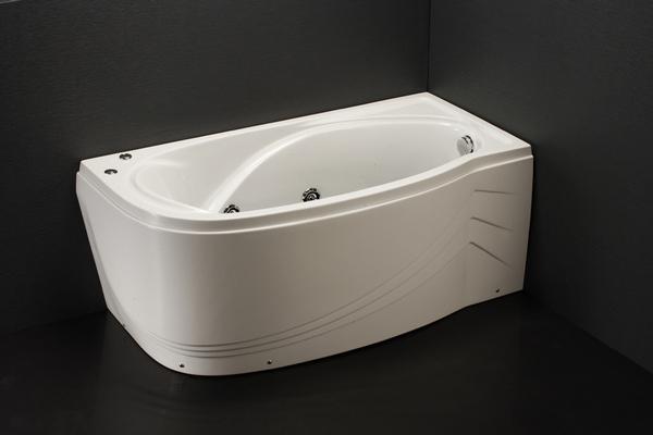 Bồn tắm massage Caesar MT3350AL/AR