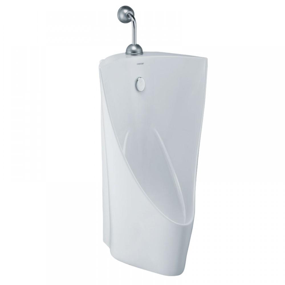 thiết bị vệ sinh caesar