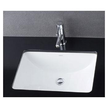 Chậu rửa Caesar L5125