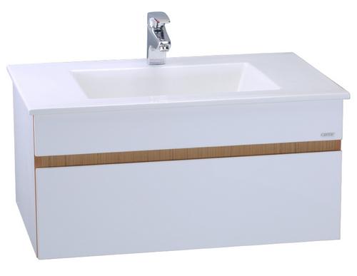 Chậu rửa + Tủ Treo - LF5032 + EH675V