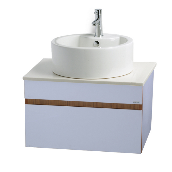 Chậu Rửa+Tủ Treo LF5240 + FB001A + EH660V