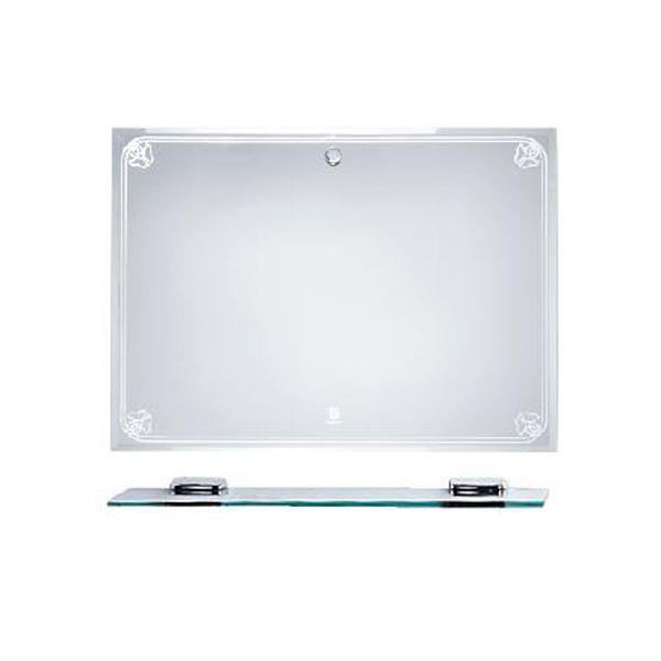 Gương soi caesar M710