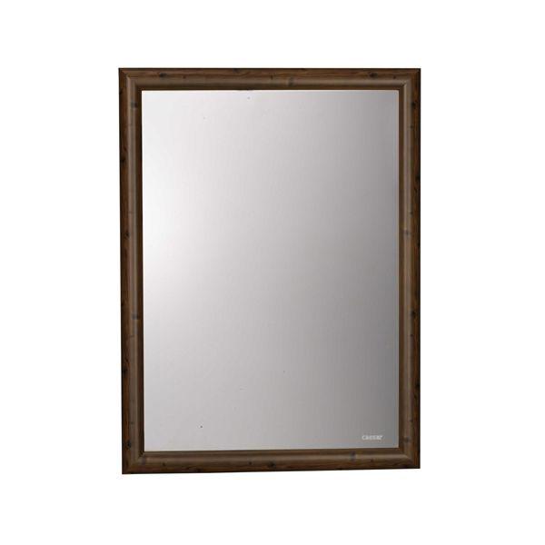 Gương soi caesar M810