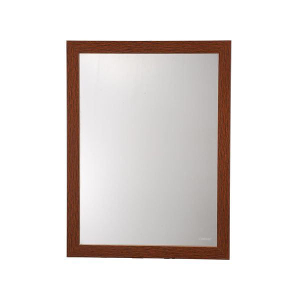 Gương soi caesar M817