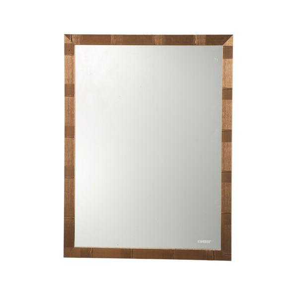 Gương soi caesar M818