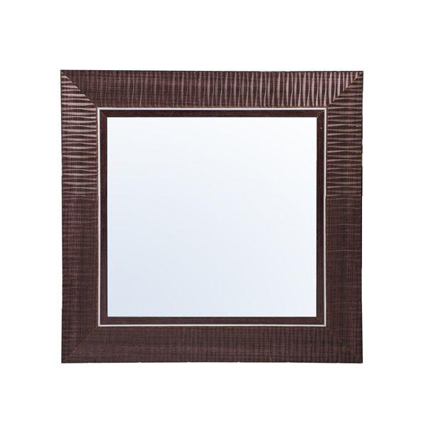 Gương soi caesar M926
