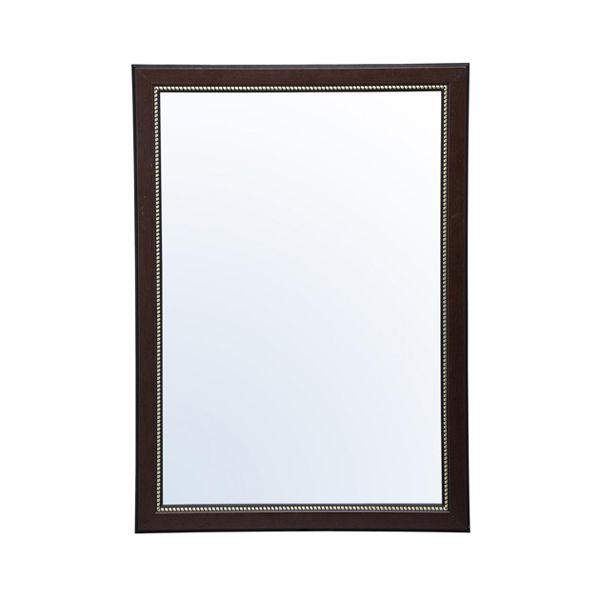 Gương soi caesar M927