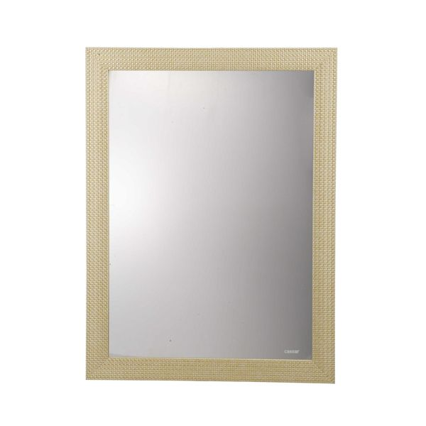 Gương soi caesar M937
