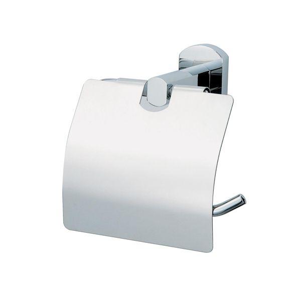 Lô giấy inox caesar Q7304V