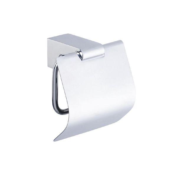 Lô giấy inox caesar Q8804