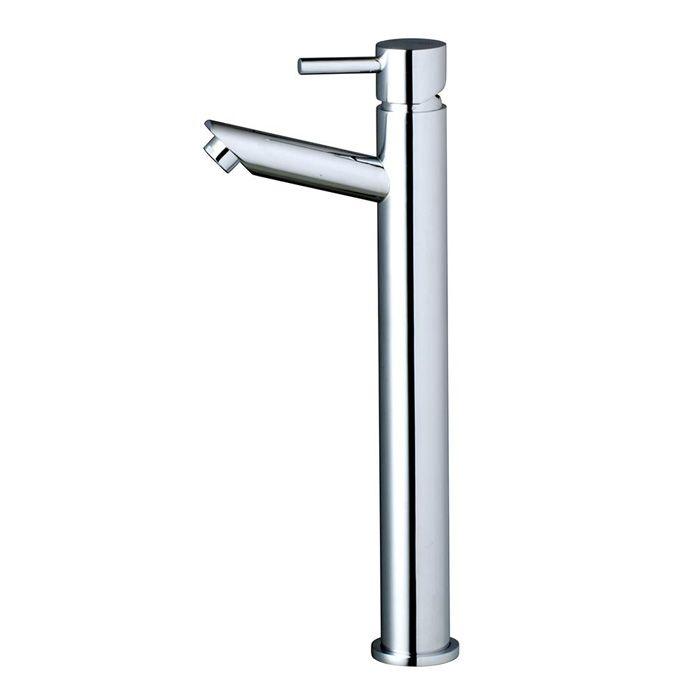 Vòi lavabo nước lạnh Caesar B041C