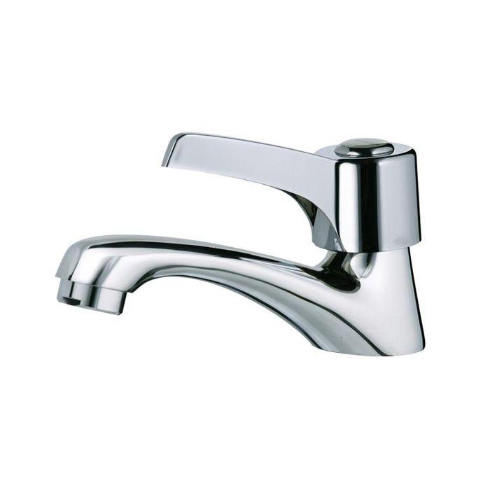 Vòi lavabo nước lạnh Caesar B101C