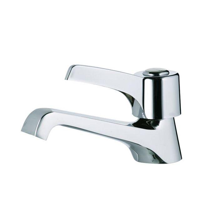 Vòi lavabo nước lạnh Caesar B104C