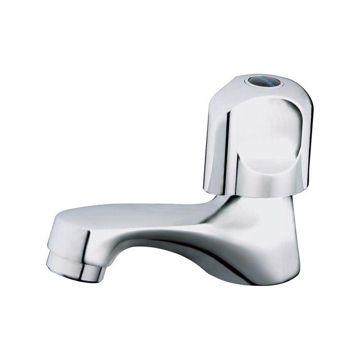 Vòi lavabo nước lạnh Caesar B105C