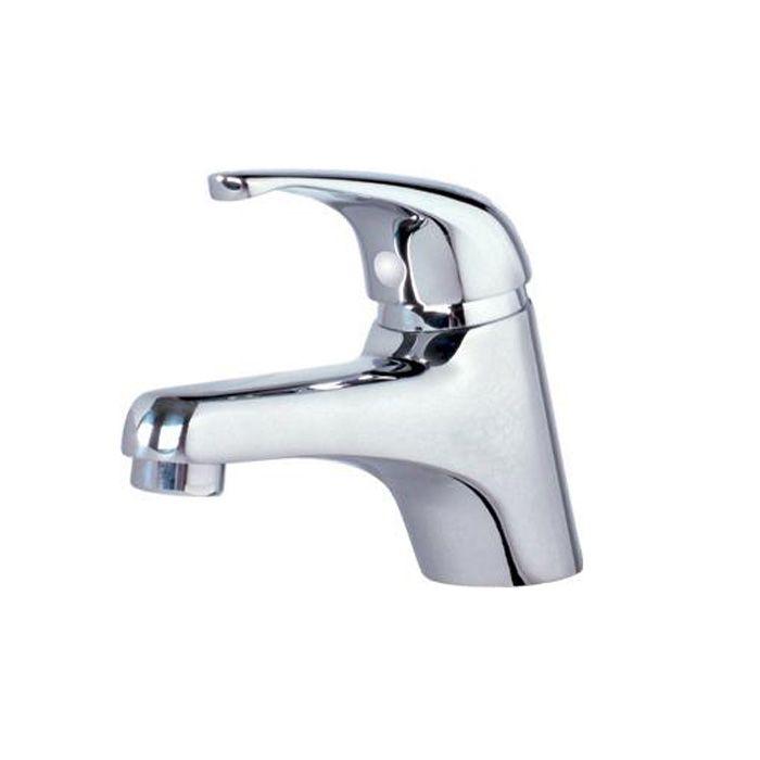 Vòi lavabo nước lạnh Caesar B109C