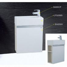 Bộ tủ chậu Caesar LF5239S+EH250V