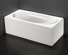 Bồn tắm chân yếm AT2150L/R