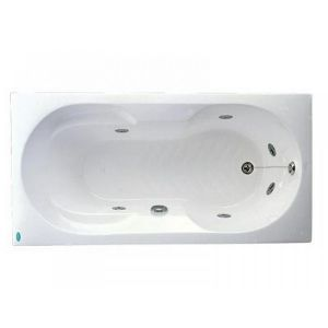 Bồn tắm massage Caesar MT0370