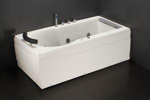 Bồn tắm massage Caesar MT211AL/R