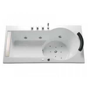 Bồn tắm massage Caesar MT211SAL/SAR
