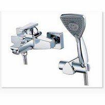 Sen tắm Caesar S620C