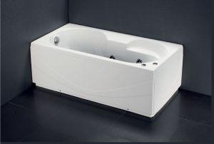 Bồn tắm massage Caesar MT0370L/R