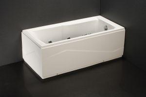 Bồn tắm massage Caesar MT0550L/R