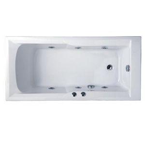 Bồn tắm massage Caesar MT0570
