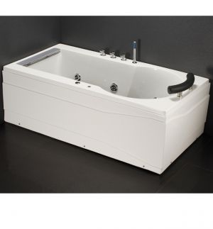 Bồn tắm massage Caesar MT211AL/AR
