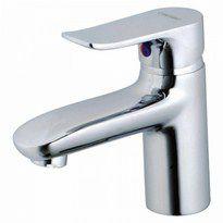 Vòi lavabo nóng lạnh B490CP