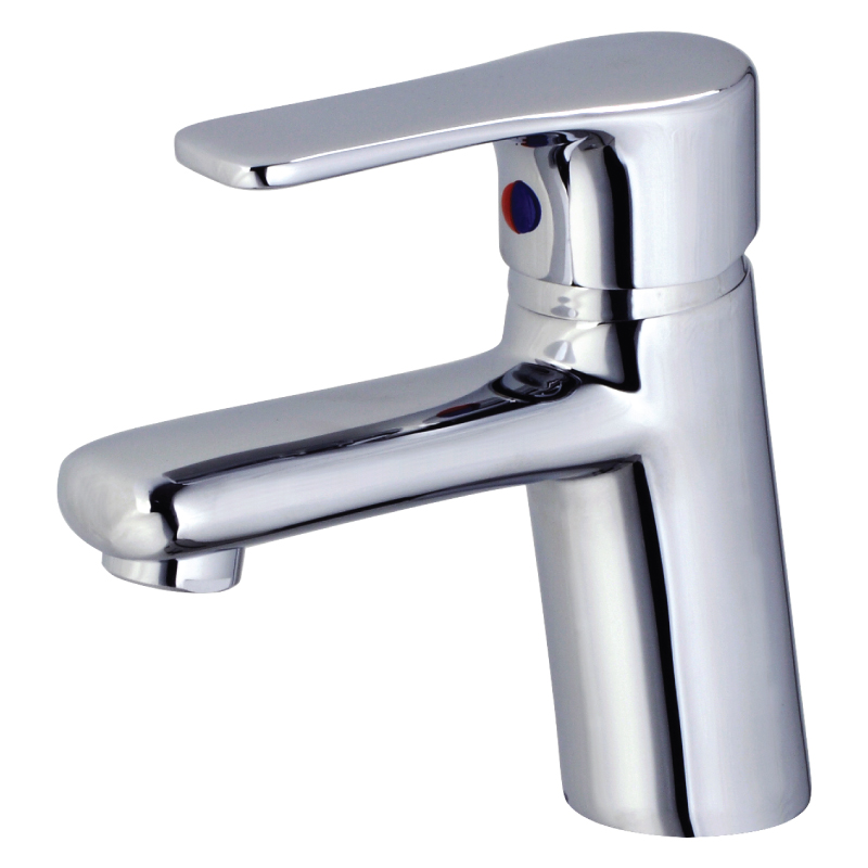 Vòi lavabo nóng lạnh B430CP